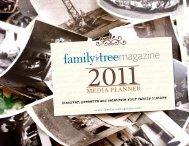 magazine advertising - F+W Media