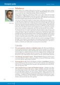 European pulse - Page 2