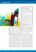 European pulse - Page 5