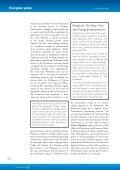 European pulse - Page 6