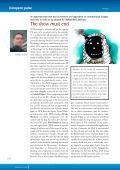 European pulse - Page 7