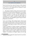 EL_LIBRE_TRANSITO_DE_BOLIVIA-La-respuesta - Page 4