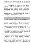 EL_LIBRE_TRANSITO_DE_BOLIVIA-La-respuesta - Page 5
