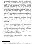 EL_LIBRE_TRANSITO_DE_BOLIVIA-La-respuesta - Page 6