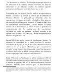 EL_LIBRE_TRANSITO_DE_BOLIVIA-La-respuesta - Page 7