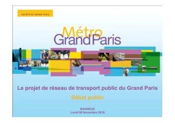 pdf 2,2 Mo - Bagneux