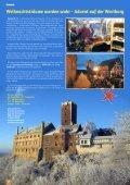 Schmalkalder Herrscheklasmarkt vom 04. bis 22. Dezember 2013 ... - Page 2