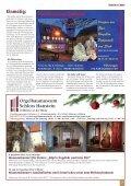 Schmalkalder Herrscheklasmarkt vom 04. bis 22. Dezember 2013 ... - Page 7