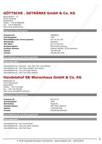 Prime GmbH Heinsberger St