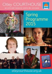 Otley-Courthouse-spring-2015-programme-draft-4
