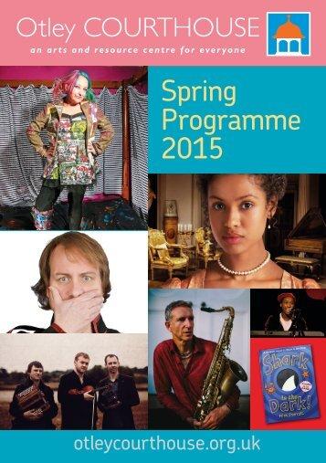 Otley-Courthouse-spring-2015-programme-draft-4