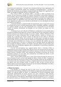 Estratégias de iniciação no desenvolvimento de novos ... - IEM - Unifei - Page 2