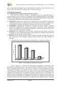 Estratégias de iniciação no desenvolvimento de novos ... - IEM - Unifei - Page 3