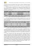 Estratégias de iniciação no desenvolvimento de novos ... - IEM - Unifei - Page 4