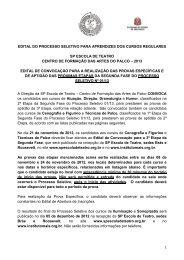 PUBLICAÇÃO 01-13_Edital de Convocação ... - Instituto Mais