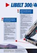 LIBELT 300/400/600 - Drott - Page 2