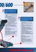 LIBELT 300/400/600 - Drott - Page 3