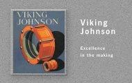 brochure (PDF 6MB) - Viking Johnson