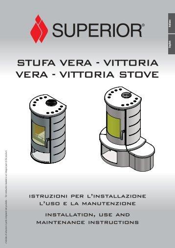 ManStufe Vera Vittoria 01:Manuale Multinsert (IT).001