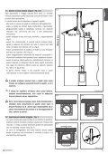 ManStufe Vera Vittoria 01:Manuale Multinsert (IT).001 - Page 5
