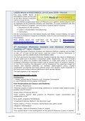 Photonics Newsletter April 2009 (pdf) - Seventh EU Framework ... - Page 2