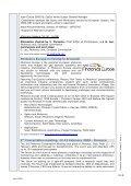 Photonics Newsletter April 2009 (pdf) - Seventh EU Framework ... - Page 3