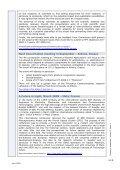 Photonics Newsletter April 2009 (pdf) - Seventh EU Framework ... - Page 4