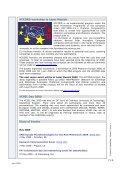 Photonics Newsletter April 2009 (pdf) - Seventh EU Framework ... - Page 7