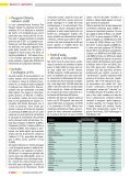 8 - Missionline - Page 6