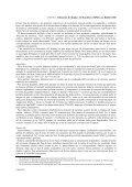 CAN-011, Utilización de displays LCD gráficos (T6963) con Rabbit ... - Page 2