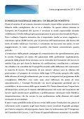 Linee Programmatiche - Ancl - Page 2