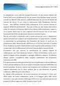 Linee Programmatiche - Ancl - Page 3