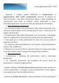 Linee Programmatiche - Ancl - Page 6