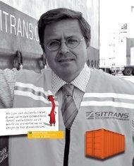 Roberto Fischer, Gerente de Administración y Finanzas de ... - Bci