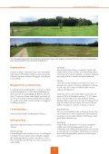 Lundeborg Smeltevandsdal (Fyn) - Nationalpark Sydfyn - Page 2