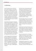 Kalzip® FC Fassadensystem - Page 4
