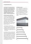 Kalzip® FC Fassadensystem - Page 6