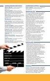 Master Luiss - Apulia Film Commission - Page 2