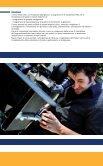 Master Luiss - Apulia Film Commission - Page 3