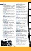 Master Luiss - Apulia Film Commission - Page 5