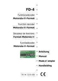 FD-5 - Tams