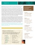 Winter 2010 - The Family Care Network - Page 4