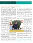 Winter 2010 - The Family Care Network - Page 7