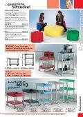 Pausenraum - Buch und Medien GmbH - Page 3