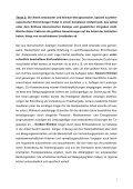 Dr. Rudolf Heltzel - Rudolf-heltzel.de - Page 2