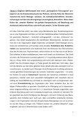 Dr. Rudolf Heltzel - Rudolf-heltzel.de - Page 4