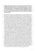 Dr. Rudolf Heltzel - Rudolf-heltzel.de - Page 6