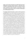 Dr. Rudolf Heltzel - Rudolf-heltzel.de - Page 7