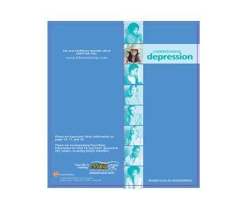 depression - Medscape