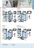 Profili per box doccia - Page 6